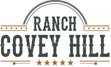Ranch Covey Hill